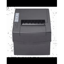 ITP-80 II WiFi  thermal Printer