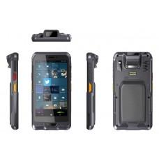 """EM-I62H - 6"""" Windows mobile rugged tablet"""